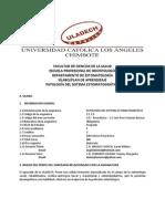 SILABO PATOLOGIA DEL S.E. 2013-I.pdf