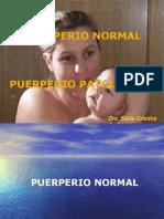 Pu Er Perio Normaly Pat So Brio