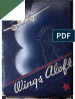 73265143-1943-Wings-Aloft-Lubbock-Army-Flying-School[1].pdf