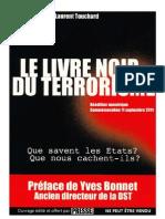 Le Livre Noir du Terrorisme.pdf