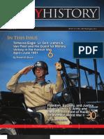 AH82(w).pdf