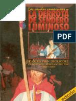 122313162 Las Rondas Campesinas y La Derrota de Sendero Luminoso Por Carlos Ivan Degregori Ponciano Del Pino y Orin Starn
