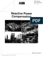 Reactive Power Compensation_2.pdf