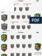 Rubicks Cube