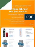 Catalogo Handset Libre(16)
