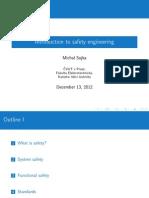 safety-intro.pdf