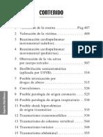 Soporte Vital Basico.pdf
