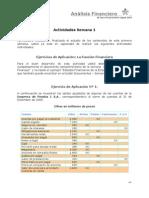 actividad_finanz_sem1.doc