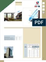 termo 1.pdf
