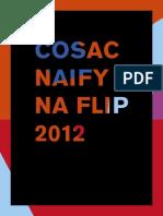 CNnaFLIP2012
