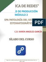 PRODUCTO MODULO 2.pdf