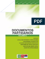 Documento Partidario Volumen 2 Para Web
