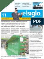 EDICIONARAGUA-JUEVES11-07-2013.pdf