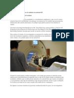 Artículo Neurociencias