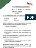 CONVOCATORIA_FERIA ARTESANAL.pdf