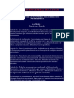 reglamento de la defensoria de los derechos universitarios.docx