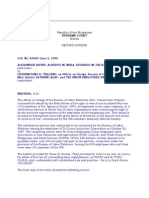 Labor Relations Cases 06-12-13