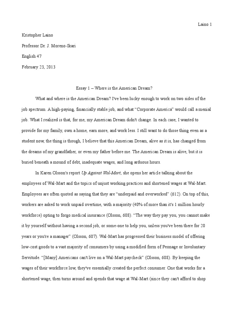 Csiro marine atmospheric research paper