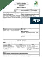 planeaciones segundo de prescolar.docx