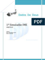 D3simulados_1simuladaoIME_db2d1bc7f17a3a44b4f1cb9075f6899c