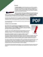 Tema 6 Analisis Marginal y de Oportunidad