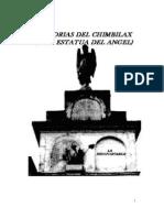 historiasdelchimbilaxolaestatuadelangel-100506184251-phpapp01