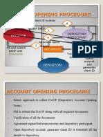 Depository part 3
