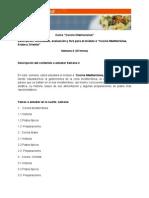 Activid Cocina Internacional Modulo4
