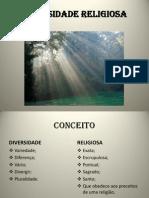 diversidadereligiosa-110524080132-phpapp01