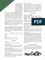 Armybook Bretonnia p79