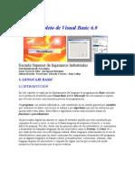 CURSO_VB_05.pdf
