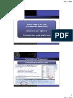 MSExcel VBA Macros ICR.pdf