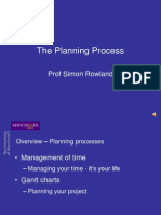 Time Management.ppt; Project Planning Voice Over