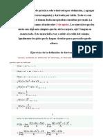 derivada_definición