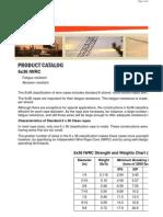 __unionrope.com_product-catalog_6x36-IWRC.pdf