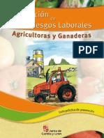 AGRICULTORAS_GANADERAS