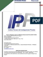 primera-leccion.pdf