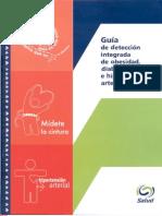 DOCSAL7482.pdf
