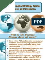 BSG-PPT Class Presentation