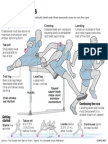 Olympic Hurdles Explained Copy