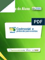 Apostila CPE_ORACULO - 1 Corrigido Por Cleudes 18 08 10