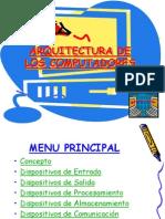 arquitectura-091004233007-phpapp02