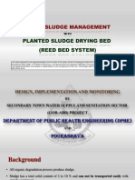 D1-Fecal-Sludge-Management-Planted-Sludge-Drying-Bed