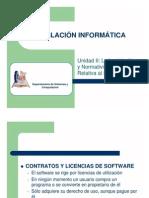 Legislación_Informática_Parte_II