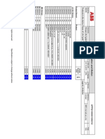3. ACS800 Life cycle.pdf
