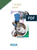 2980237B-Alnor HVAC Handbook 2005