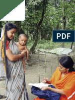 Village Nurse Training Module - HOPE Foundation