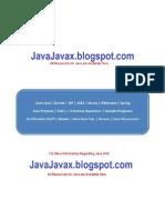 Durga Soft PDF Part II