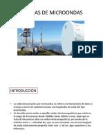 Antenas de microondas Ortiz_Alarcón_Oblitas_Manchego