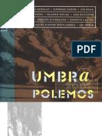 Umbra Polemos 2001